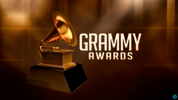 2021 Grammy Awards Postponed Over COVID-19 Concerns